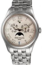 Patek Philippe / Complicated Watches / 5036