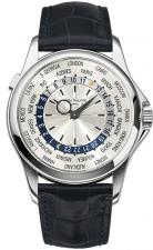 Patek Philippe / Complicated Watches / 5130G-019