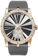Roger Dubuis / Excalibur  / RDDBEX0275