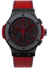 Hublot / Big Bang 44 MM / 301.CI.1130.GR.ABR10