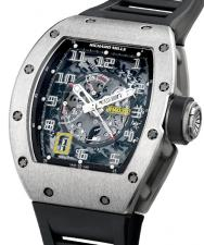 Richard Mille / Watches / RM030