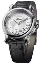 Chopard / Happy Sport / 278559-3001
