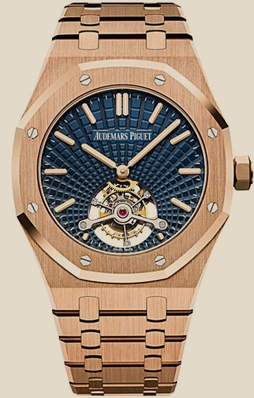 Audemars Piguet - 26522OR.OO.1220OR.01