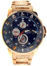 Corum / Admiral`s Cup / 97767355/V780