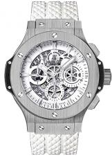 Hublot / Big Bang / 311.SX.2010.GR.GAP10