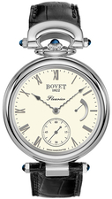 Bovet / Amadeo Fleurier / as43001