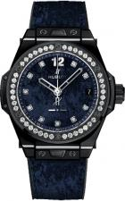 Hublot / Big Bang / 465.CS.277J.NR.1204.ITI17