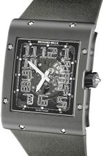 Richard Mille / Watches / RM 016 Ti Titalyt
