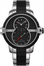 Jaquet Droz / GRANDE SECONDE SW / J029030140