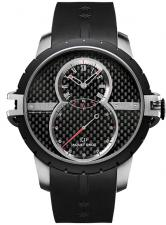 Jaquet Droz /  Urban London  / J029038408