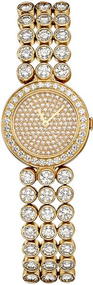 Harry Winston / Lady Z / 111