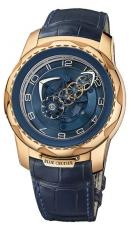 Ulysse Nardin / Freak / 2056-131/03