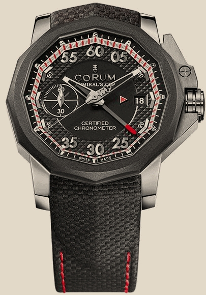 Corum - 961.101.04-F231-AN14