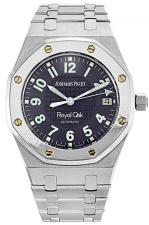 Audemars Piguet / Royal Oak / 15190SP.OO.0789ST.01