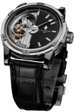 Louis Moinet / Limited Edition. / LM-31.20.50