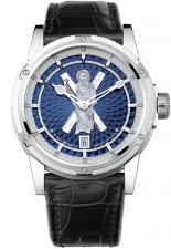 Louis Moinet / Limited Edition. / 111
