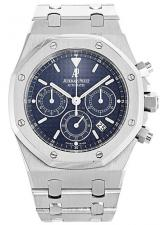Audemars Piguet / Royal Oak / 25860ST.OO.1110ST.03