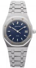 Audemars Piguet / Royal Oak / 15000ST.0.0789ST.01