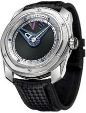 De Bethune / Sports Watches / DB22TS1