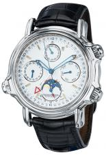 Jaeger LeCoultre / Master Grande Tradition / 180.6.99