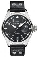 IWC / Pilot's Watches / IW500901