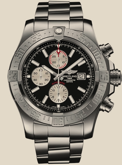 Breitling - A1337111/BC29/168A