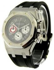 Audemars Piguet / Royal Oak / 25979PT.OO.D002CA.01