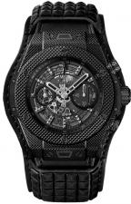 Hublot / Big Bang / 411.CX.1114.VR.DPM17