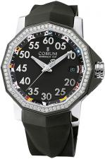 Corum / Admiral`s Cup / 082.954.47-F371-AN32