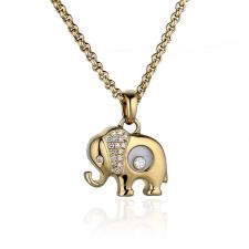 Chopard HAPPY ELEPHANT