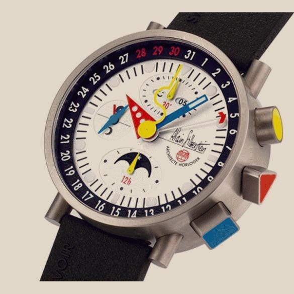 Часов alain silberstein скупка продать omega часы