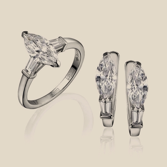 RalfDiamonds - 111