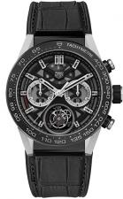 Tag Heuer / Carrera / CAR5A8Y.FC6377