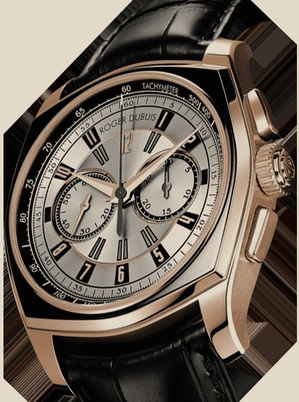 Roger Dubuis - RDDBMG0004