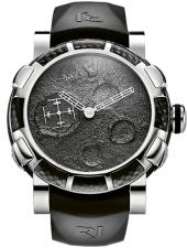 Romain Jerome /  Moon Dust-DNA  / MB.F1.11BB.00
