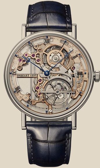 Ломбард швейцарские первый часы работы час стоимость няни за