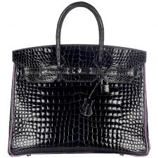 Hermes limited edition