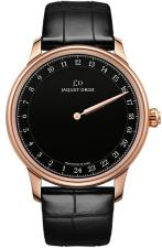 Jaquet Droz / Watch / J025033202