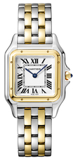 Cartier / Panthere / W2PN0007