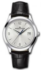 Jaeger LeCoultre / Master Control / 1548420