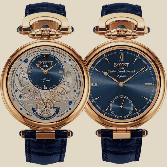 Купить часы bovet цены севастополь магазин часы купить