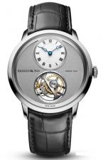 Arnold & Son / Instrument Collection / 1UTAG.S04A.C121G