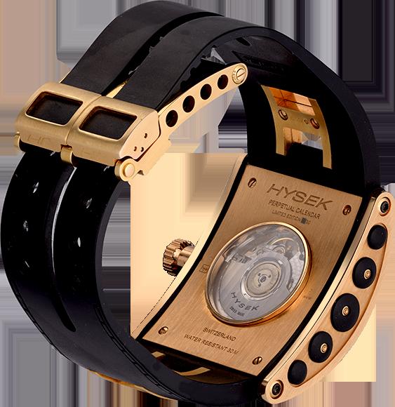 Hysek часовой ломбард антикварные часы золотое продать