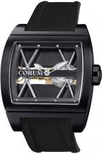Corum / Ti-Bridge / 007.400.94/F371 0000