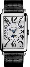Franck Muller / Master of Complication / 1200 MC L