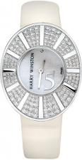 Harry Winston / Talk to me / 811/LQW