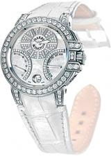 Harry Winston / Ocean / OCEABI36WW004