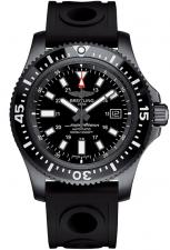 Breitling / Superocean / M1739313/BE92/227S/M20SS.1