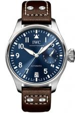 IWC / Pilot's Watches / IW501002