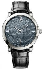 Harry Winston / Midnight / MIDAHD42WW003